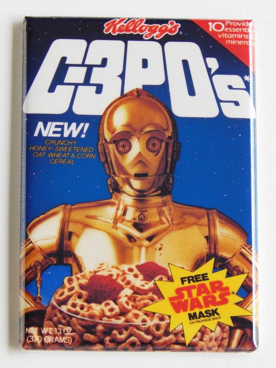 C3POs